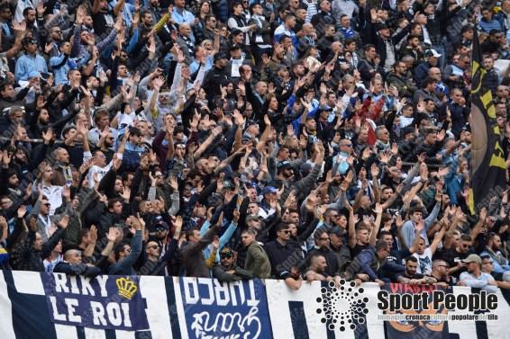 Benevento-Lazio-Serie-A-2017-18-60