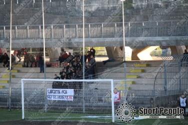 Campobasso-L-Aquila-Serie-D-2017-18-06