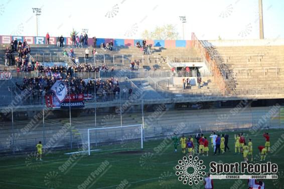 Campobasso-L-Aquila-Serie-D-2017-18-10