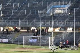 Campobasso-L-Aquila-Serie-D-2017-18-15