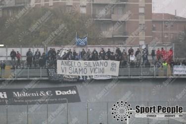 Carpi-Brescia-Serie-B-2017-18-05