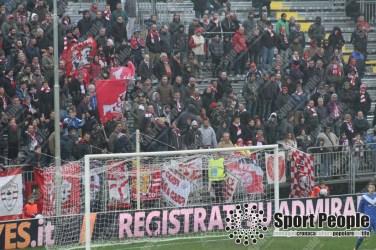 Carpi-Brescia-Serie-B-2017-18-06