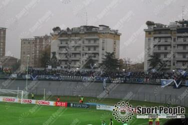Carpi-Brescia-Serie-B-2017-18-16
