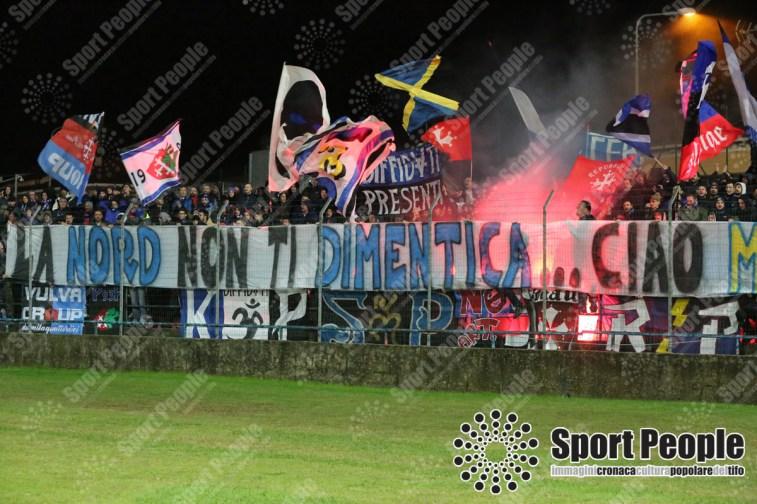Carrarese-Pisa-Serie-C-2017-18-01