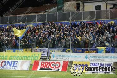 Carrarese-Pisa-Serie-C-2017-18-03