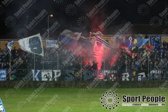 Carrarese-Pisa-Serie-C-2017-18-11