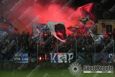 Carrarese-Pisa-Serie-C-2017-18-14