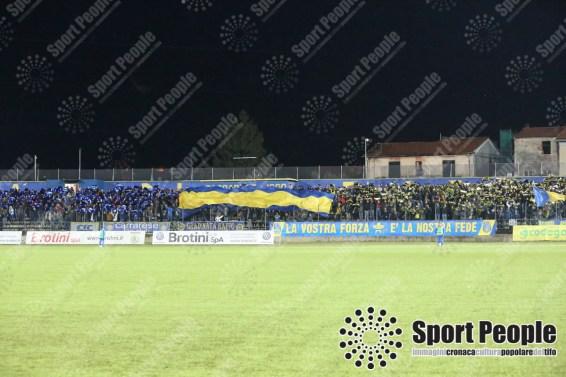 Carrarese-Pisa-Serie-C-2017-18-16
