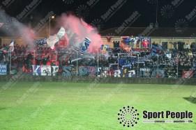 Carrarese-Pisa-Serie-C-2017-18-21