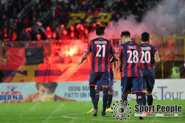 Casertana-Paganese-Serie-C-2017-18-03
