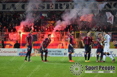Casertana-Paganese-Serie-C-2017-18-05