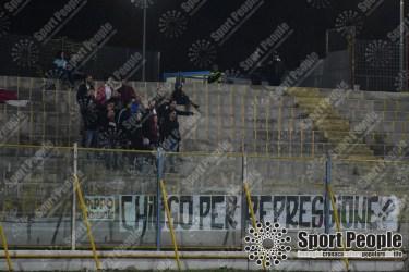 Casertana-Reggina-Serie-C-2017-18-08