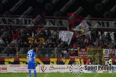 Casertana-Reggina-Serie-C-2017-18-13