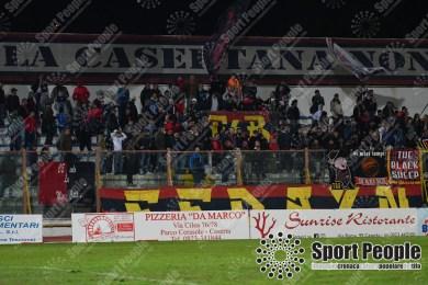 Casertana-Reggina-Serie-C-2017-18-16