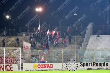 Casertana-Rende-Serie-C-2017-18-02