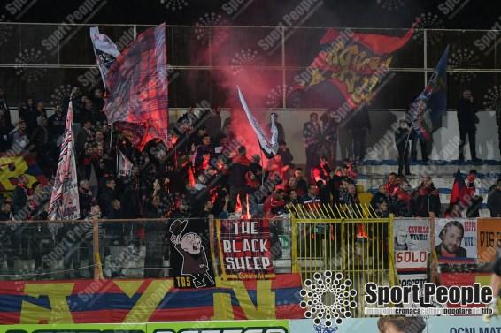 Casertana-Rende-Serie-C-2017-18-11