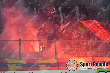 Casertana-Rende-Serie-C-2017-18-20