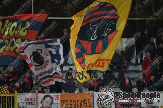 Casertana-Rende-Serie-C-2017-18-23