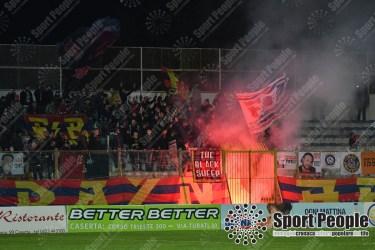 Casertana-Samb-Coppa-Italia-Serie-C-2017-18-03