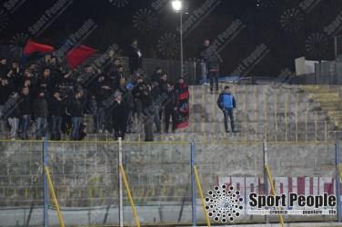 Casertana-Samb-Coppa-Italia-Serie-C-2017-18-05