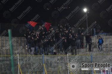 Casertana-Samb-Coppa-Italia-Serie-C-2017-18-06