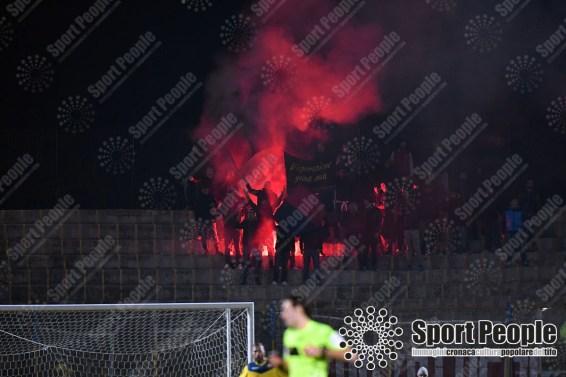 Casertana-Samb-Coppa-Italia-Serie-C-2017-18-10