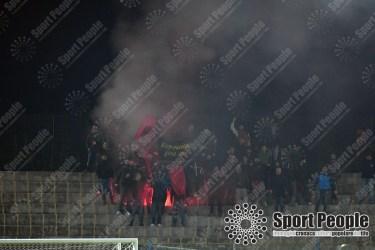 Casertana-Samb-Coppa-Italia-Serie-C-2017-18-14