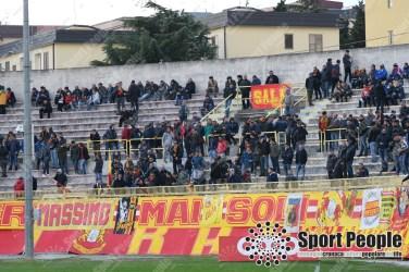 Catanzaro-Monopoli-Serie-C-2017-18-01