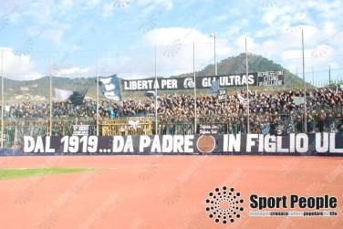 Cavese-Taranto-Serie-D-2017-18-07
