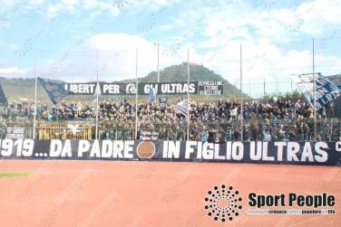 Cavese-Taranto-Serie-D-2017-18-08
