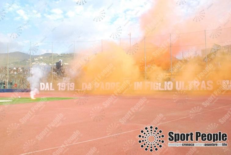 Cavese-Taranto-Serie-D-2017-18-13