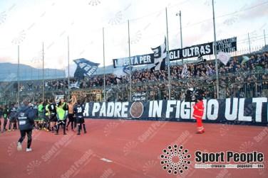 Cavese-Taranto-Serie-D-2017-18-25