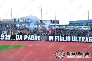 Cavese-Taranto-Serie-D-2017-18-26