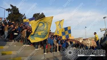 Cerignola-Sarnese-Serie-D-2017-18-03