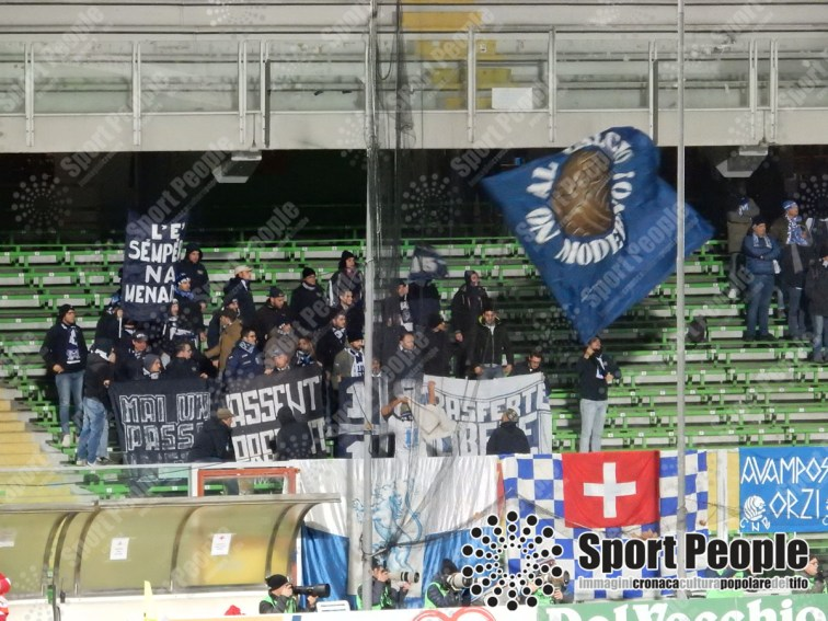 Cesena-Brescia-Serie-B-2017-18-16