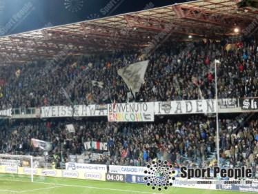 Cesena-Brescia-Serie-B-2017-18-26