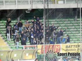 Cesena-Brescia-Serie-B-2017-18-39