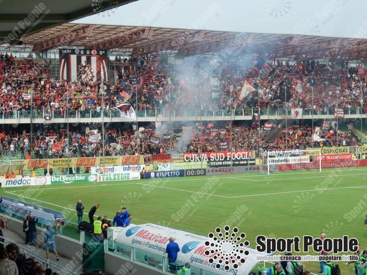 Cesena-Foggia-Serie-B-2017-18-01