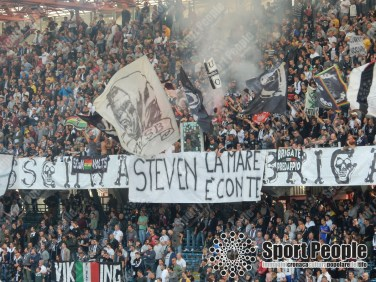 Cesena-Foggia-Serie-B-2017-18-108