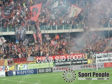 Cesena-Foggia-Serie-B-2017-18-11