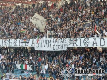 Cesena-Foggia-Serie-B-2017-18-111