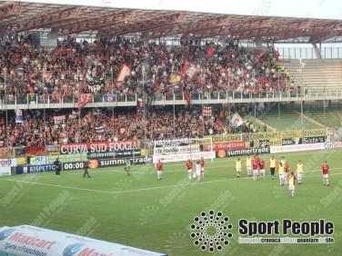 Cesena-Foggia-Serie-B-2017-18-158
