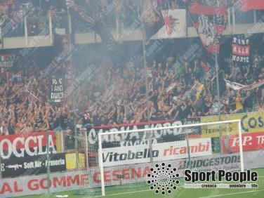 Cesena-Foggia-Serie-B-2017-18-19