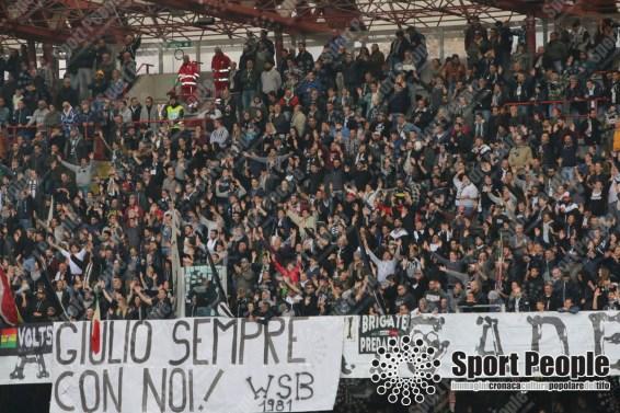 Cesena-Salernitana-Serie-B-2017-18-100