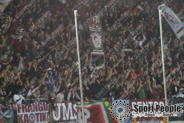 Cesena-Salernitana-Serie-B-2017-18-163