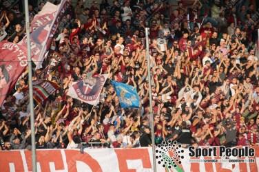 Cesena-Salernitana-Serie-B-2017-18-48