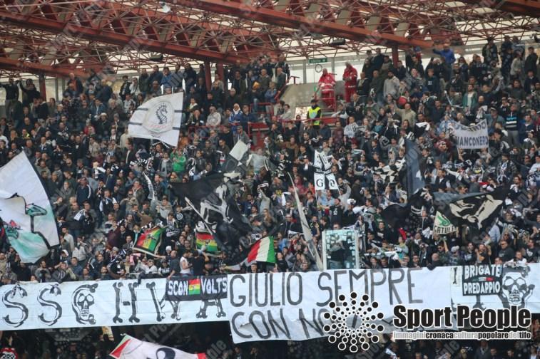 Cesena-Salernitana-Serie-B-2017-18-86
