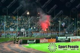 Cittadella-Venezia-Serie-B-2017-18-08