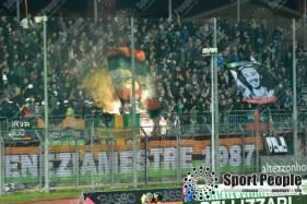 Cittadella-Venezia-Serie-B-2017-18-10