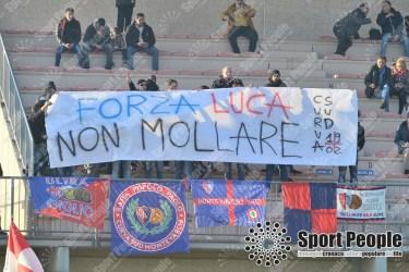 Correggese-Montevarchi-Serie-D-2017-18-02